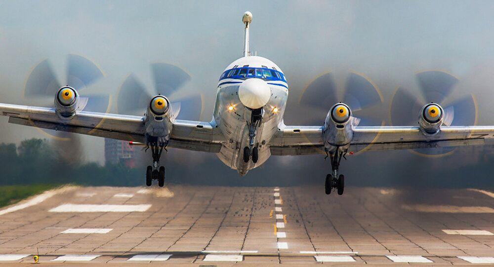 IL-22