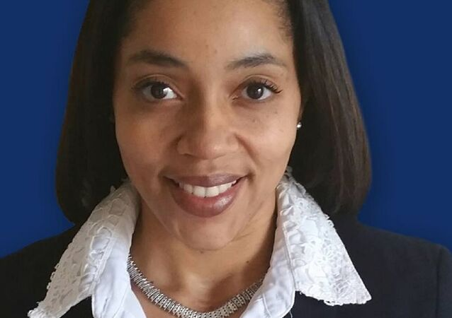 Orange-Osceola State Attorney Aramis Ayala