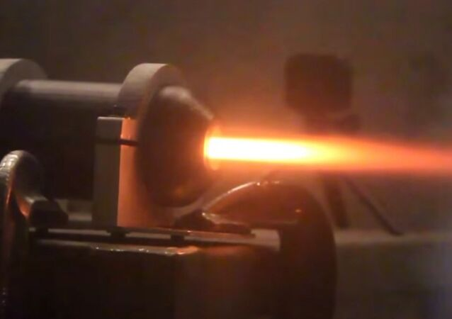 100% 3D Printed Rocket - MIT Rocket Team