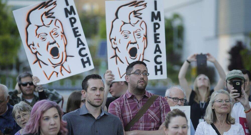 People look on during a healthcare rally Thursday, May 4, 2017, in Salt Lake City. Utah's all-Republican House delegation voted Thursday in favor of a health care overhaul that could impact people with pre-existing conditions, triggering serious worries from people who fit that category.