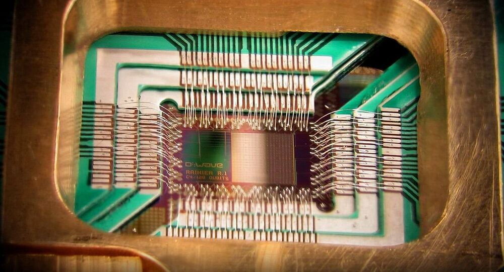 Groundbreaking Study Takes First Big Step Towards Mass-Market Quantum Computers