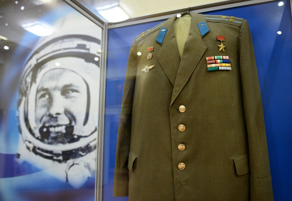 Baikonur Cosmodrome Museum: The History of the First Earth Spaceport
