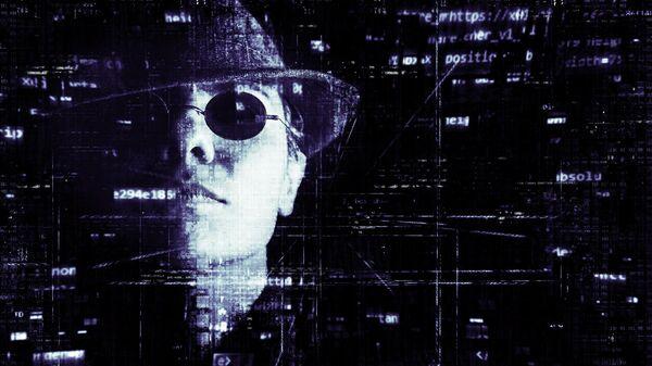 Surveillance - Sputnik International
