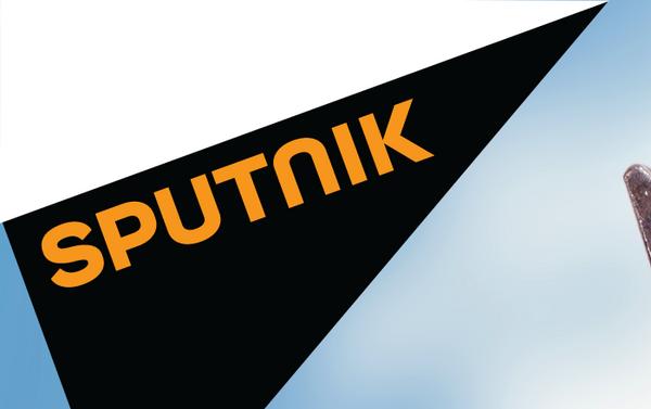 Context Countdown - Sputnik International