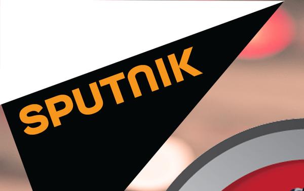 The BradCast - Sputnik International