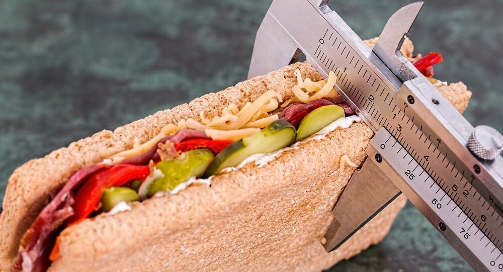Human brain cells that control appetite have been discovered for the first time during a research conducted by scientists at the University of Warwick