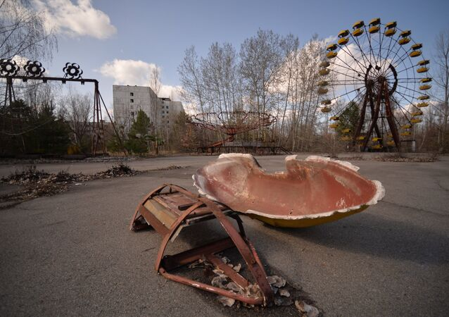 Apocalyptic Tourism: Top-7 Blood-Curdling Ghost Towns