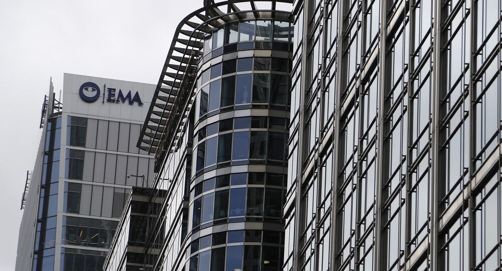 European Medicines Agency Presents Conclusion of AstraZeneca Review