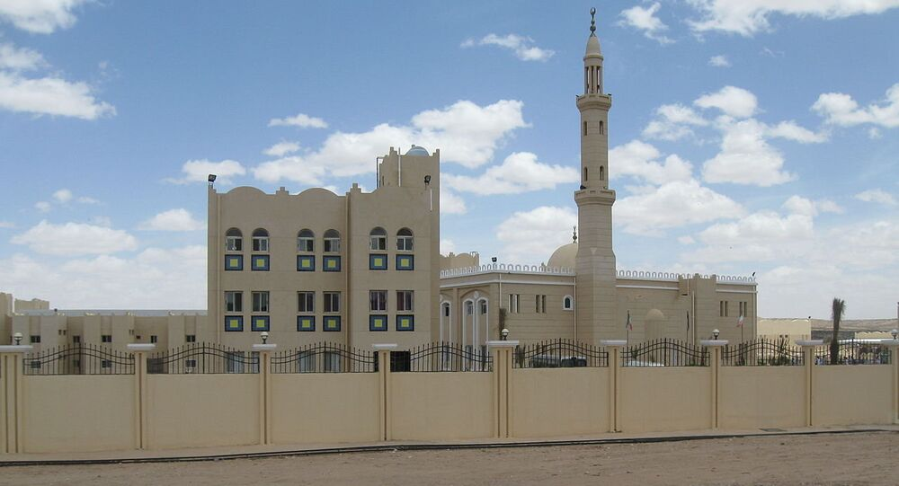 Somalia (Somaliland)
