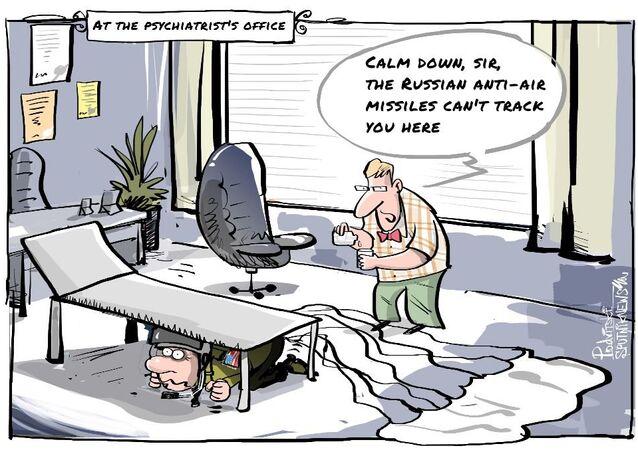 Air-Defense-Phobia