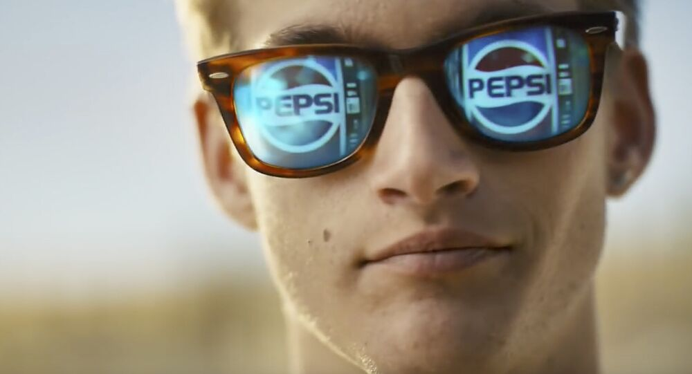 from a Pepsi Super Bowl spot, the 2018 Super Bowl will see corporations pay over $5 million for each 30-second spot for a TV audience of more than 111 million