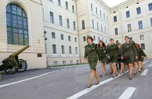 RIA Novosti, Sergey Pyatakov - Sputnik International