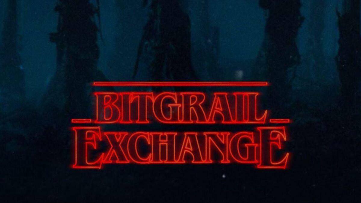 italian cryptocurrency exchange bitgrail
