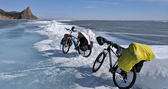 Baikal-loaded-cycles-on-Baikal