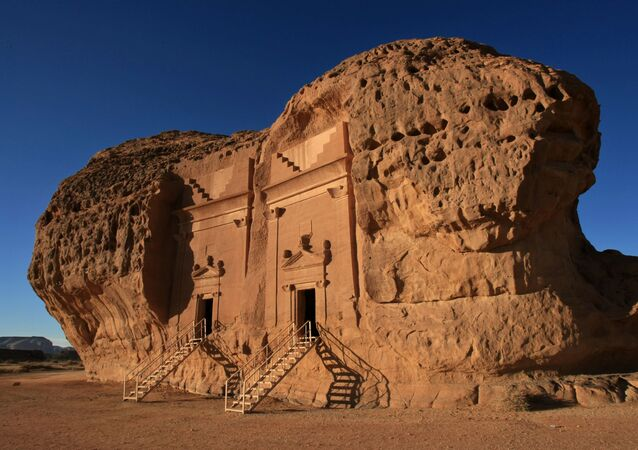 Diversity of Heritage: Lesser Known World Monuments and Historic Sites