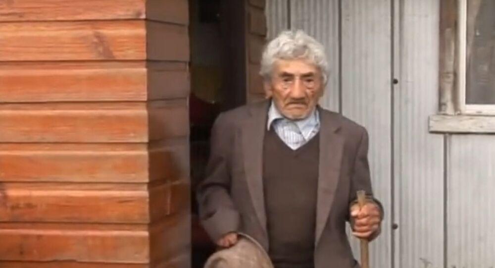 Celino Jaramillo