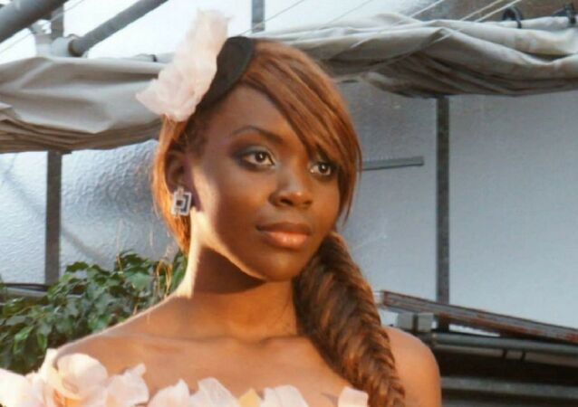 Naomi Musenga was mocked by emergency service operators after saying she was going to die