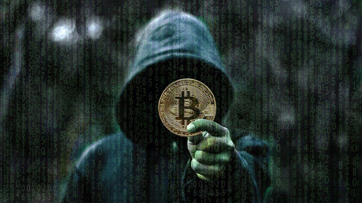 local bitcoin vk)