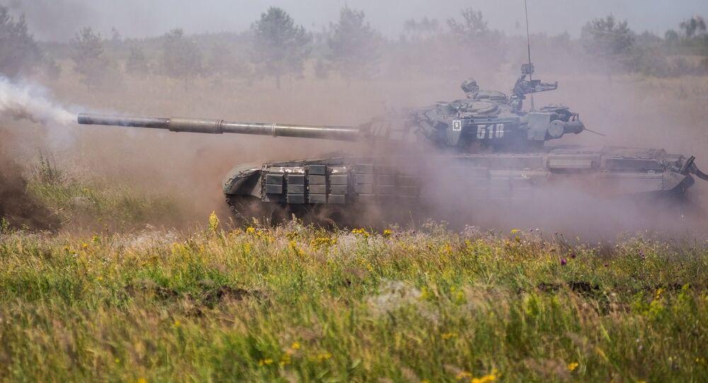 Т-72B1