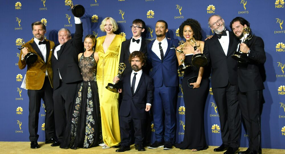 Emmy 2018 Highlights: From Big Winners & Losers to an ...