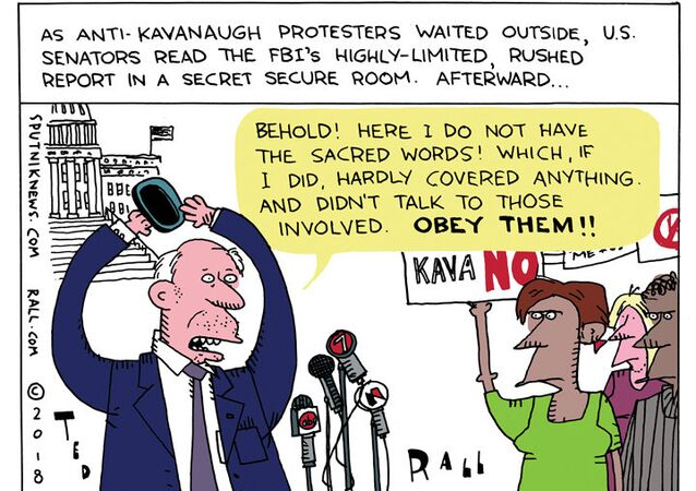 #KavaNAW: What Now?