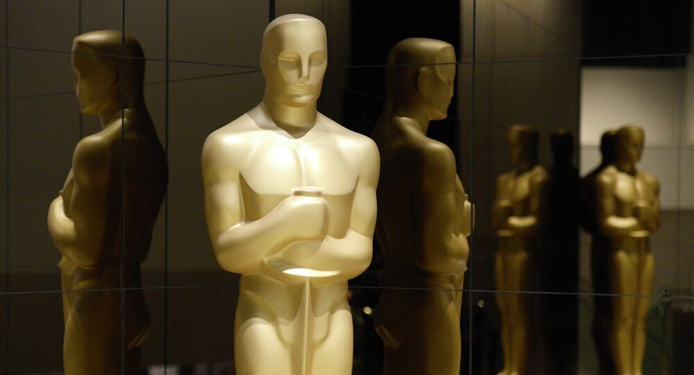 No Zoom For Oscars 2021 As Academy Confirms An In Person Telecast