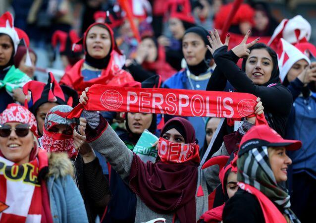 AFC Champions League Final Football Match