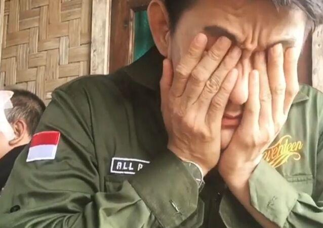 Ifan Seventeen Indonesia