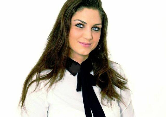 Jasmin Maeder