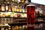 British ale