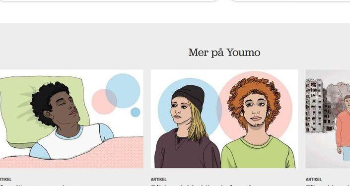 youmo.se