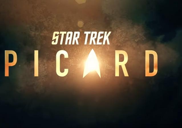 StarTrek:Picard
