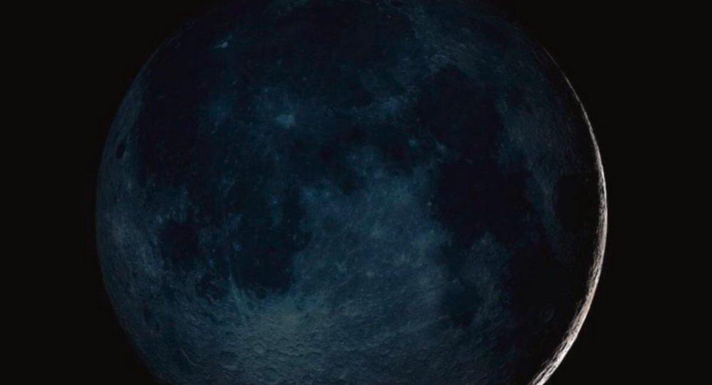Black Supermoon Expected in North American Skies