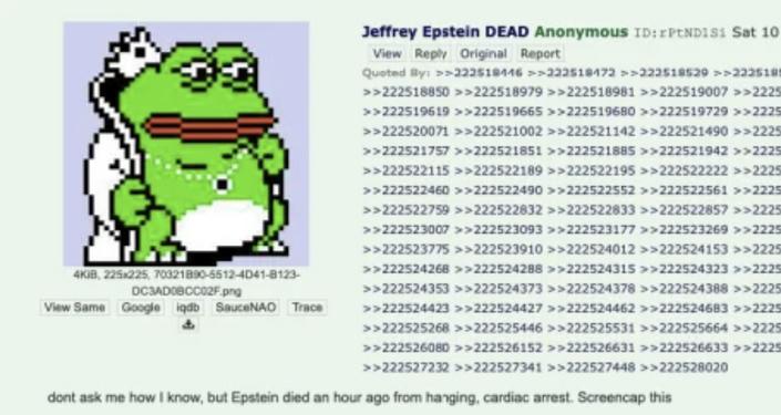4chan screenshot 1