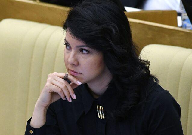 Yumasheva