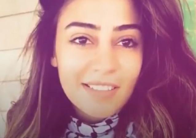 Jordanian Woman Locked Up in Israel Sent to Hospital After Monthlong Hunger Strike