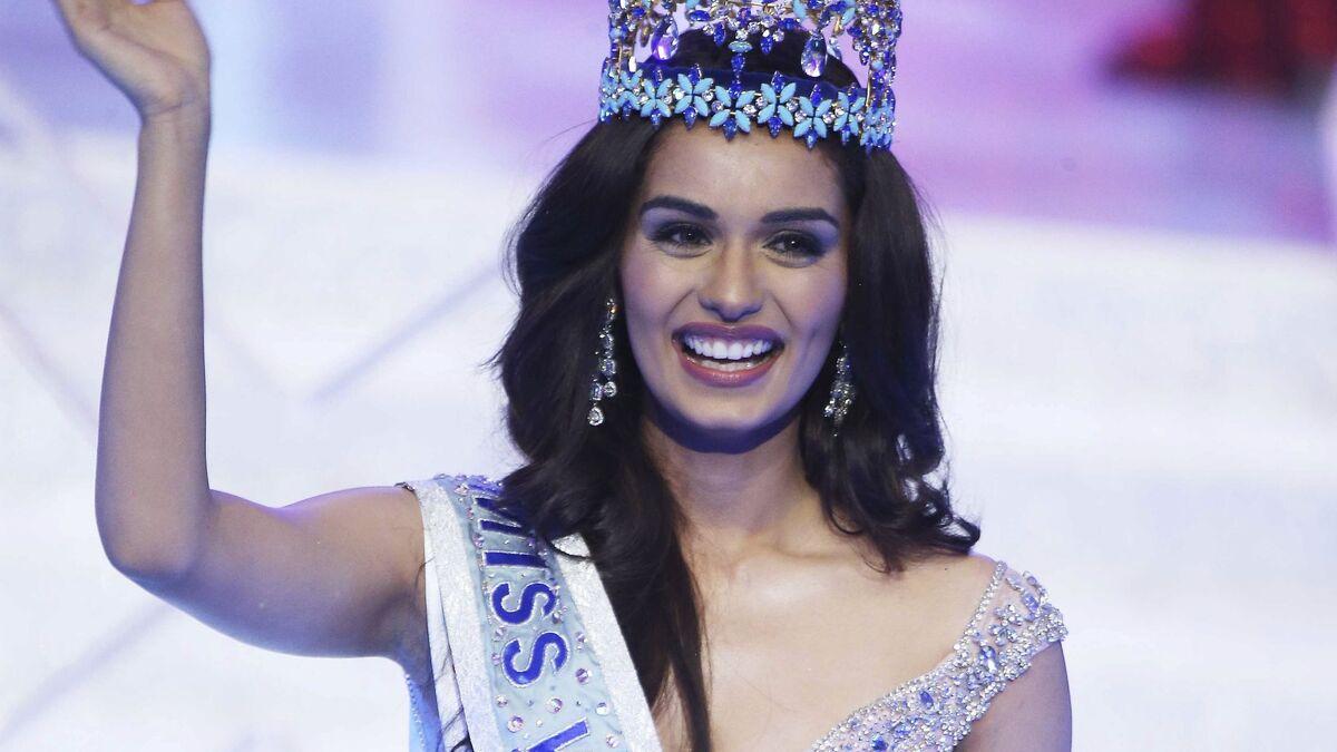 Miss World 2017 Set To Follow Aishwarya Rai Priyanka Chopra Into