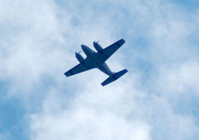 Piper PA-31-310