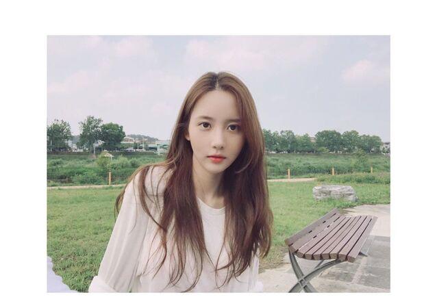 Han Seo-hee