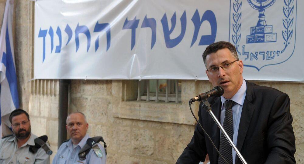 Prime Minister Benjamin Netanyahu receives first Covid-19 vaccine in Israel