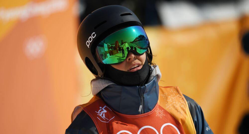 Valeria Demidova