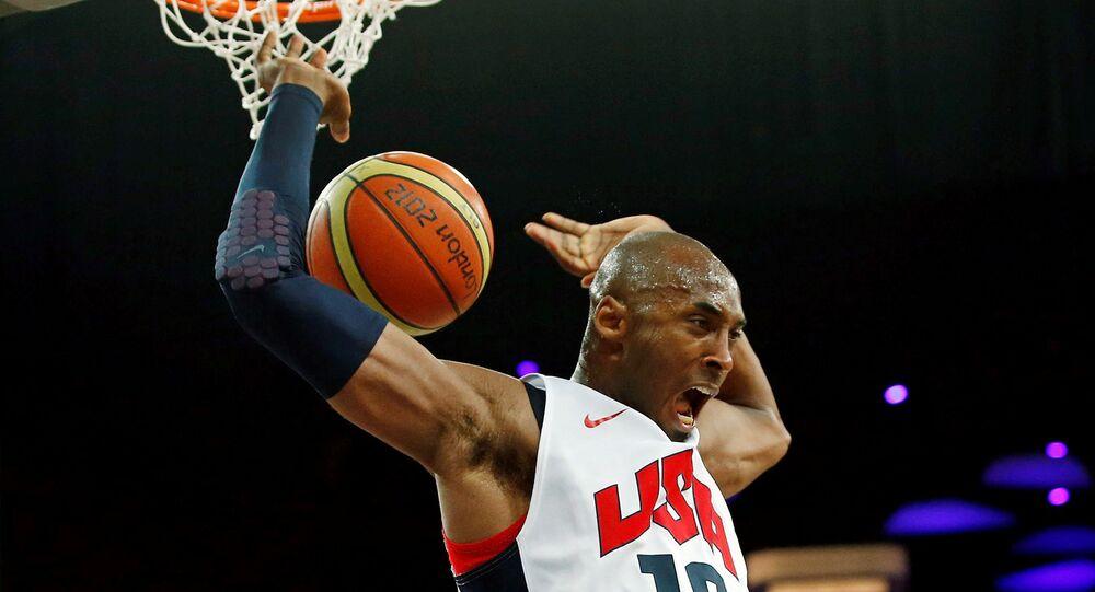 Kobe Bryant (File)