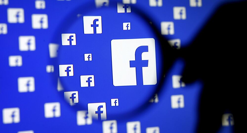 Facebook To Pay Users $5 For Their Voice Recordings