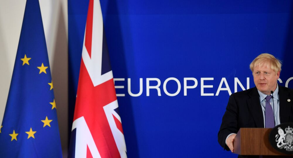 European Union leaders clash at 'very tough' budget summit