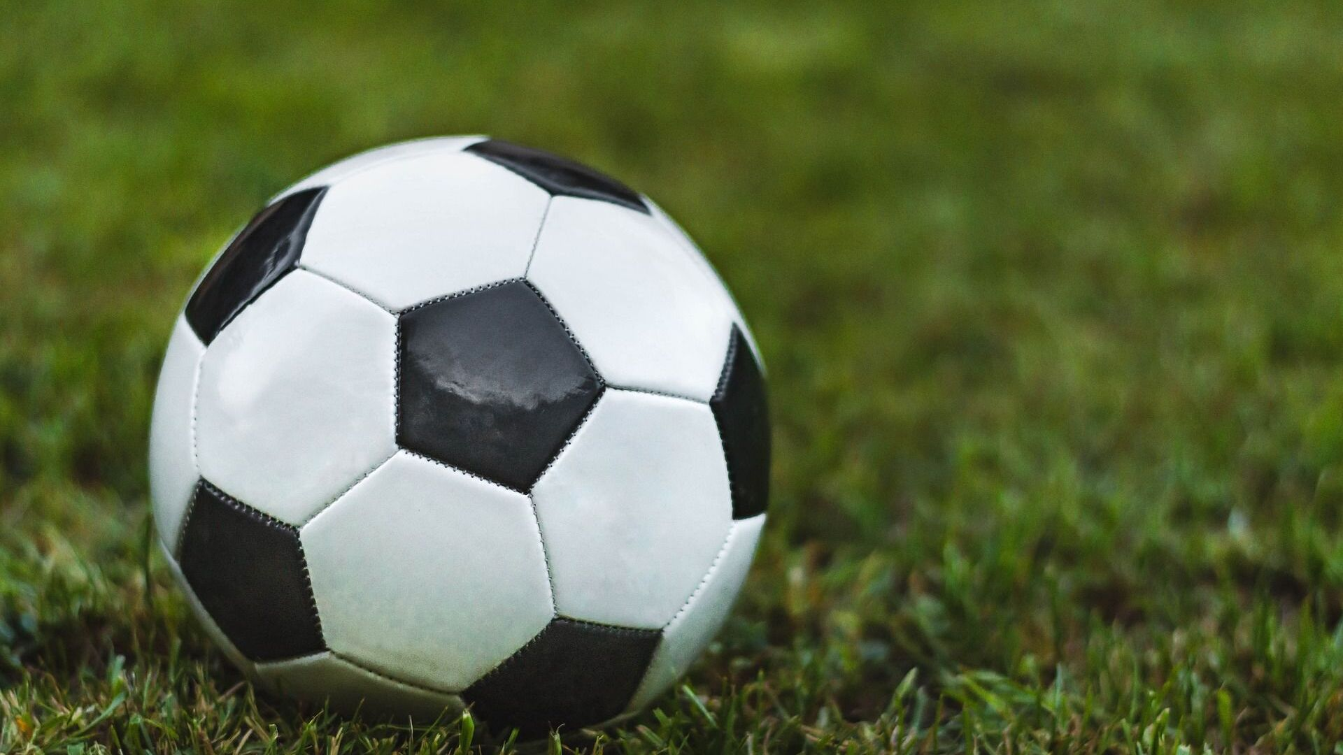 Football ball  - Sputnik International, 1920, 03.05.2021