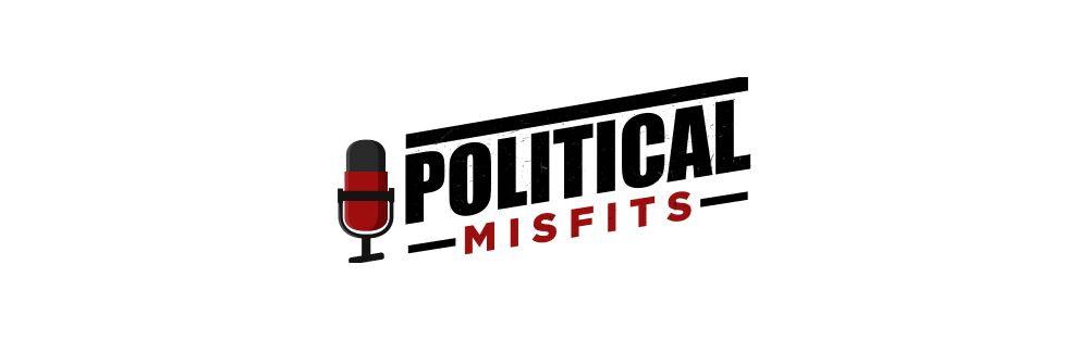 Political Misfits