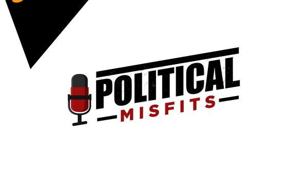 Political Misfits - Sputnik International
