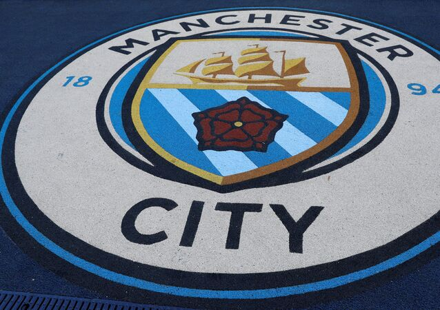 FILE PHOTO: Soccer Football - Premier League - Manchester City v Burnley - Etihad Stadium, Manchester, Britain - October 20, 2018.