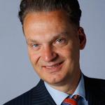 Eric van de Beek
