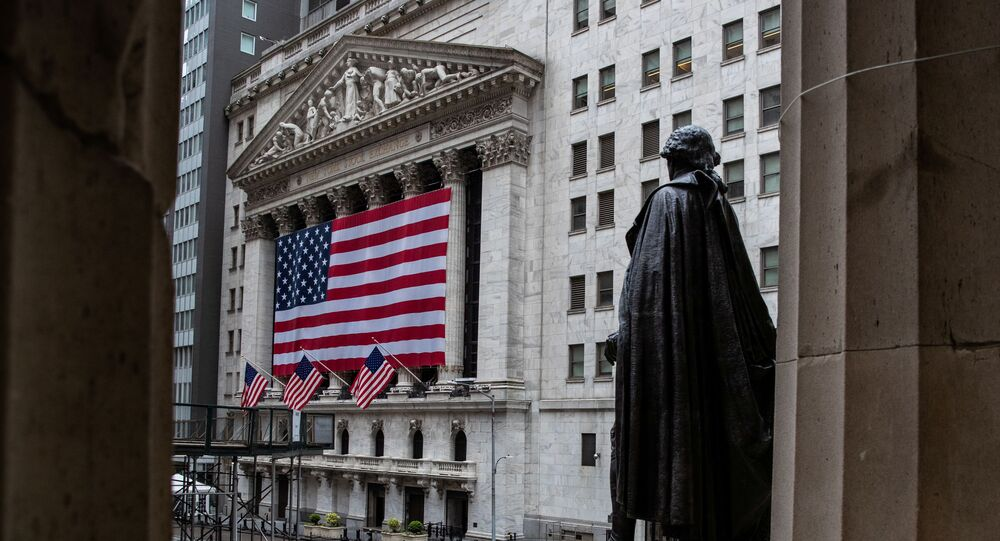 How major United States stock indexes fared Friday